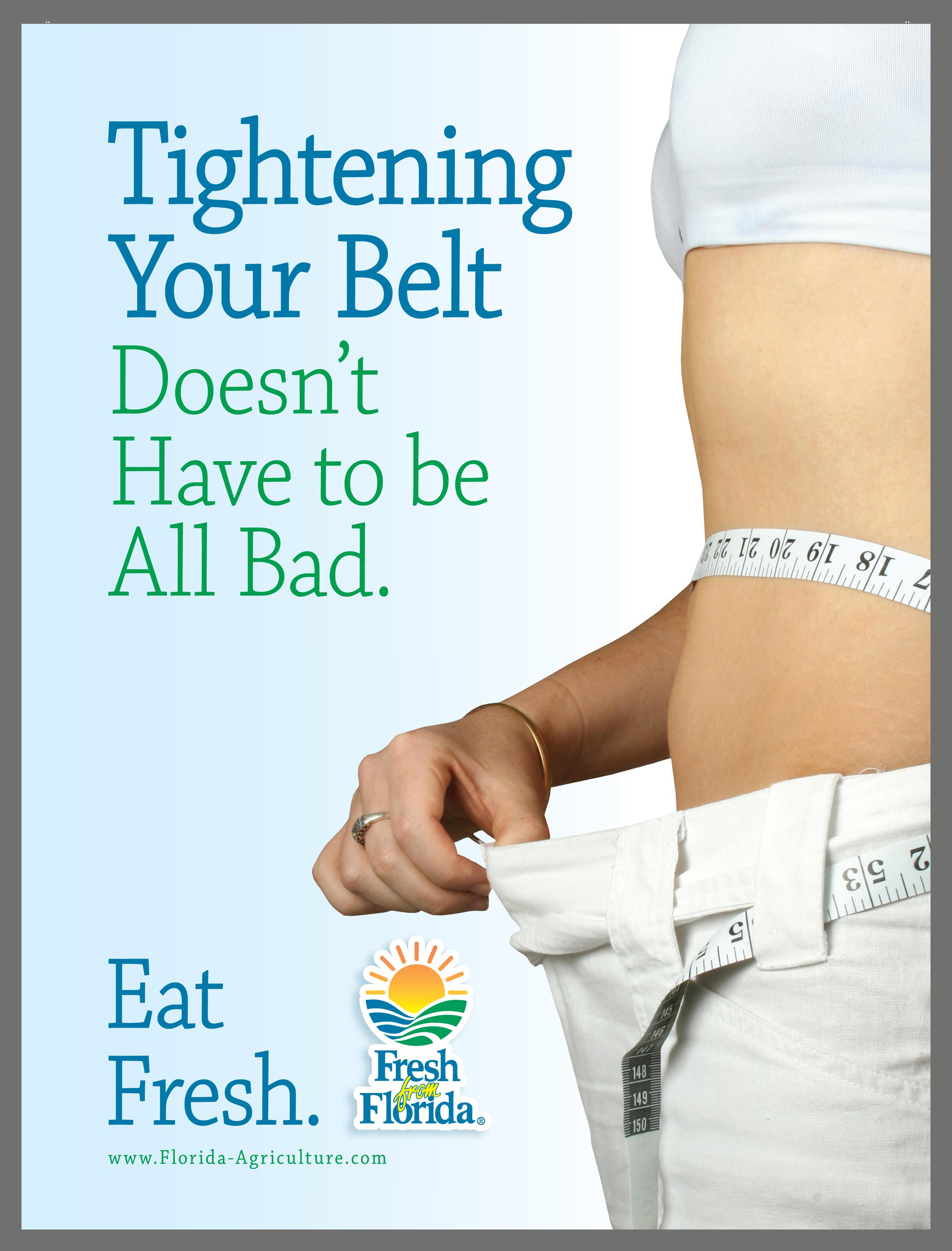 3604-PRINT-Belt Tight ad-Fla Monthly