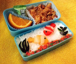 bento-food-21