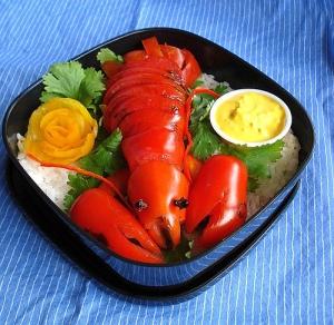 bento-food-31