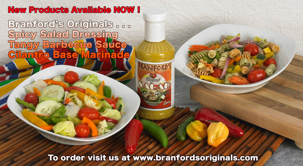 branfords-new-products