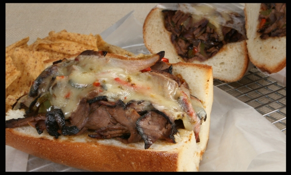 steak-sandwich