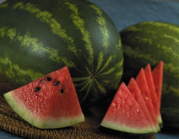 sdsdls-slc-w-melon-hi1