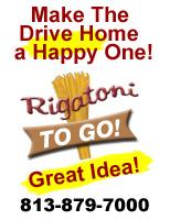 rigatoni-to-go