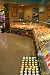 seafood-blog