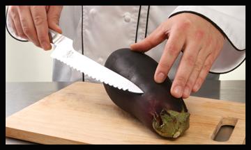 eggplant 32
