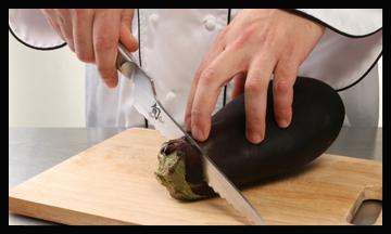 eggplant 35