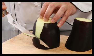 eggplant 43