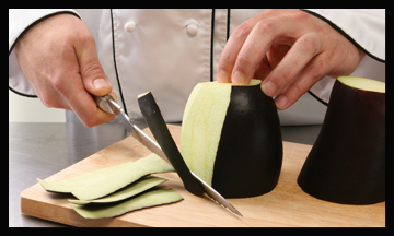 eggplant 45