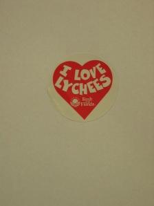 ilovelychees 006