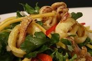 jerk_calamari_salad_t