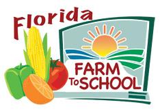 florida farm to school program