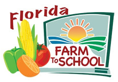 florida farm to school program