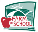 national farm to school program