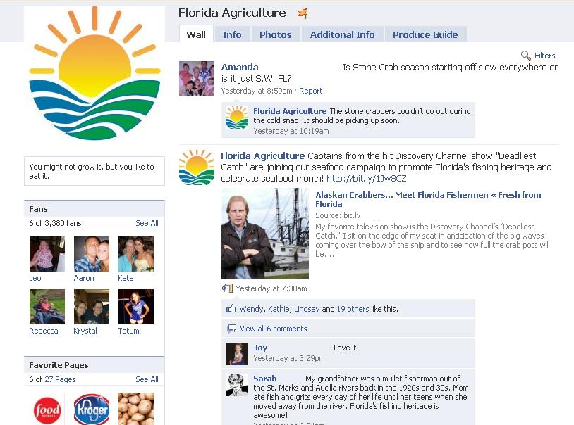 fb screen capture oct 22