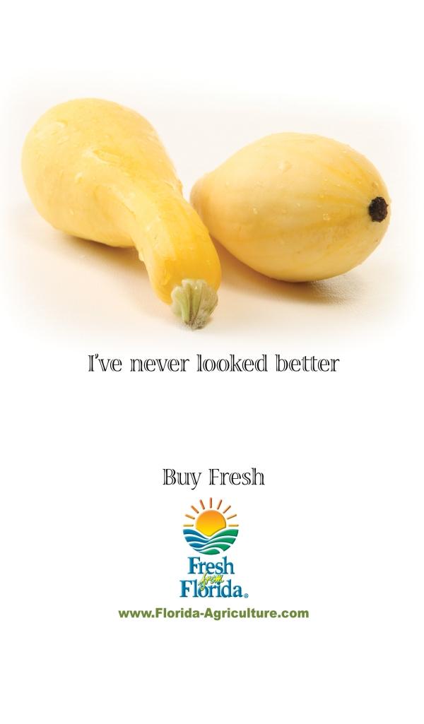 squash ad
