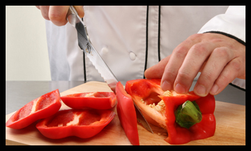 peppers 064