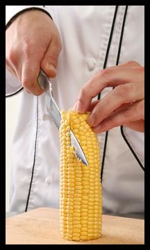 sweet corn 099