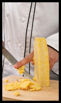 sweet corn 102