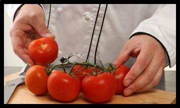 tomatoes 079