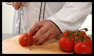 tomatoes 080