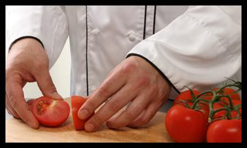 tomatoes 081