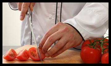 tomatoes 082