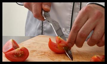 tomatoes 084