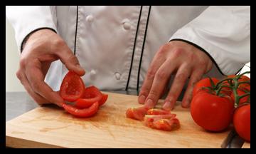 tomatoes 086