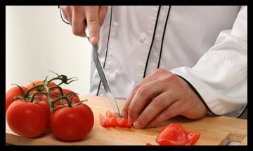 tomatoes 089