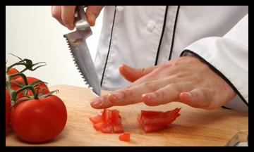 tomatoes 090