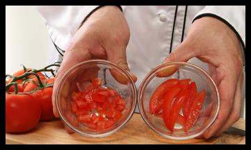 tomatoes 097