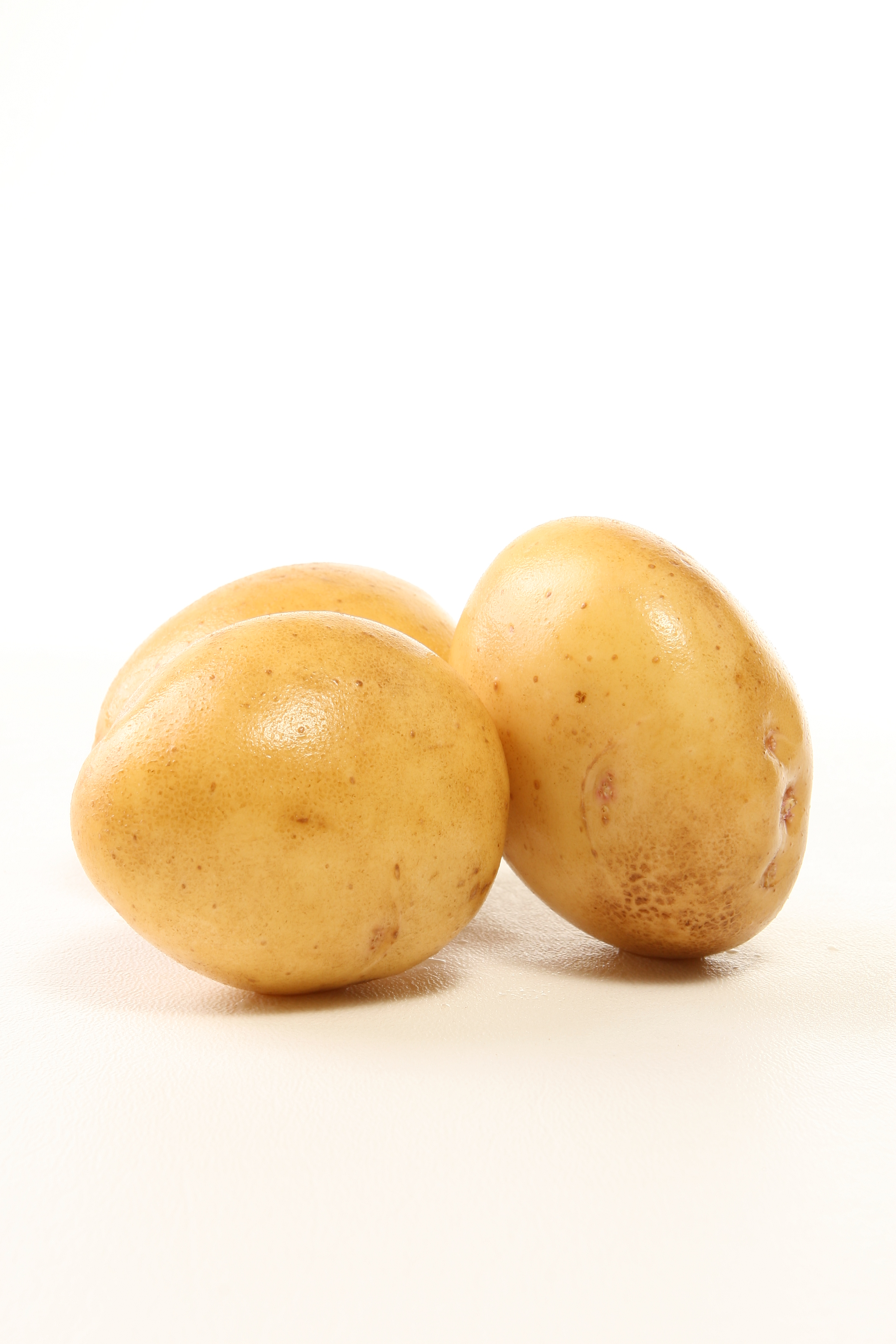 Florida produce potatoes fresh from florida - What to do with potatoes ...