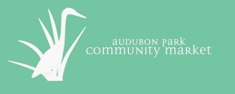 audubon park market