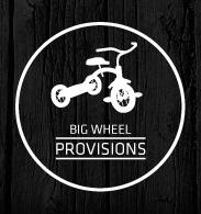 Big Wheel Provisions